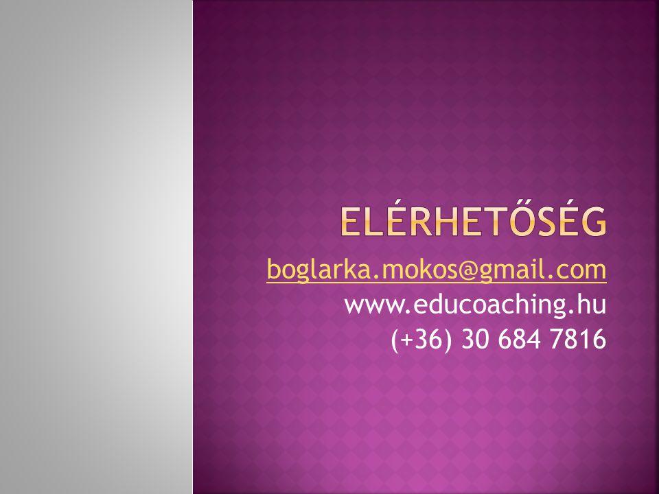 boglarka.mokos@gmail.com www.educoaching.hu (+36) 30 684 7816