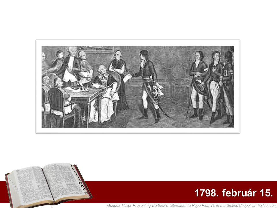 1798. február 15.