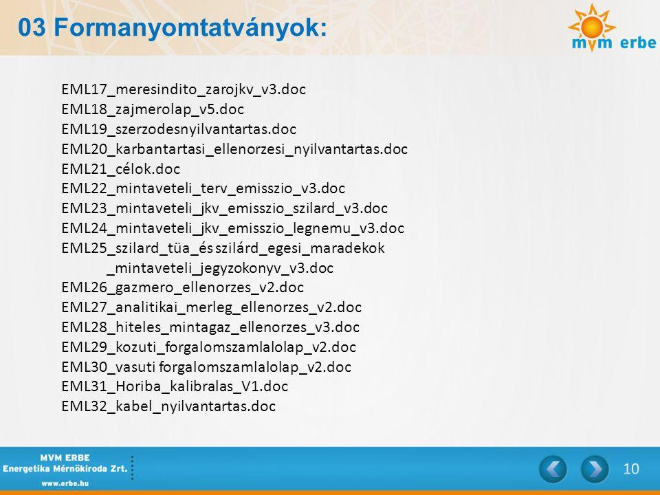 03 Formanyomtatványok: EML17_meresindito_zarojkv_v3.doc