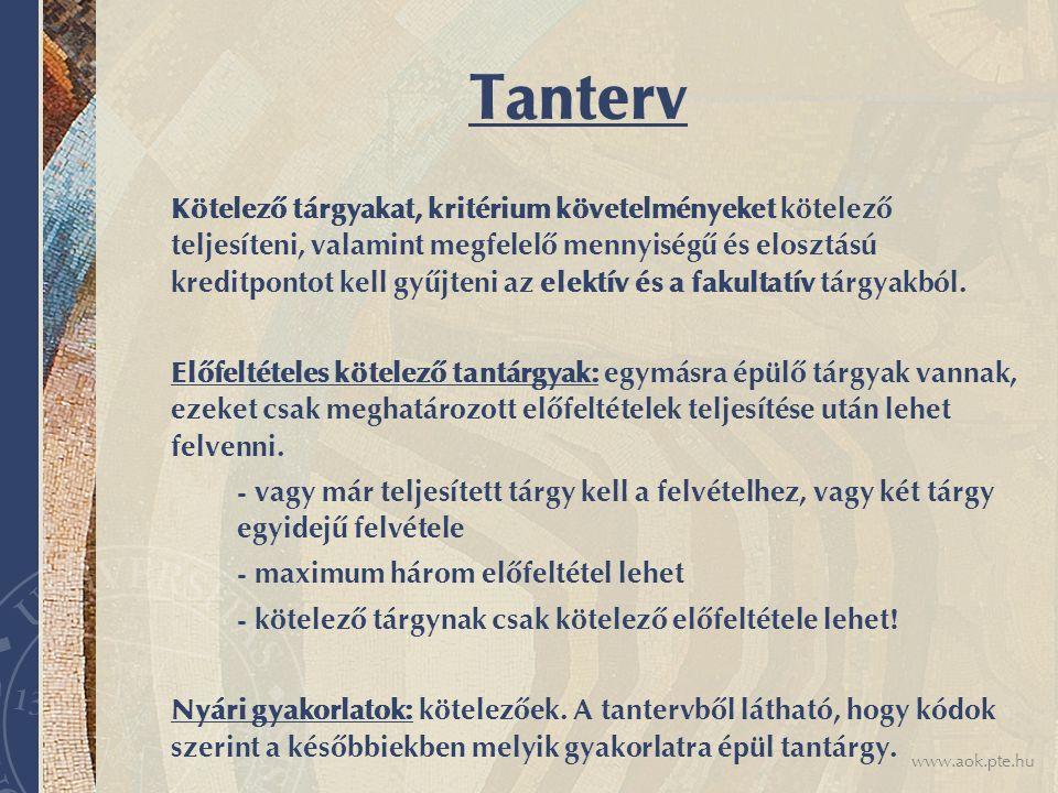 Tanterv