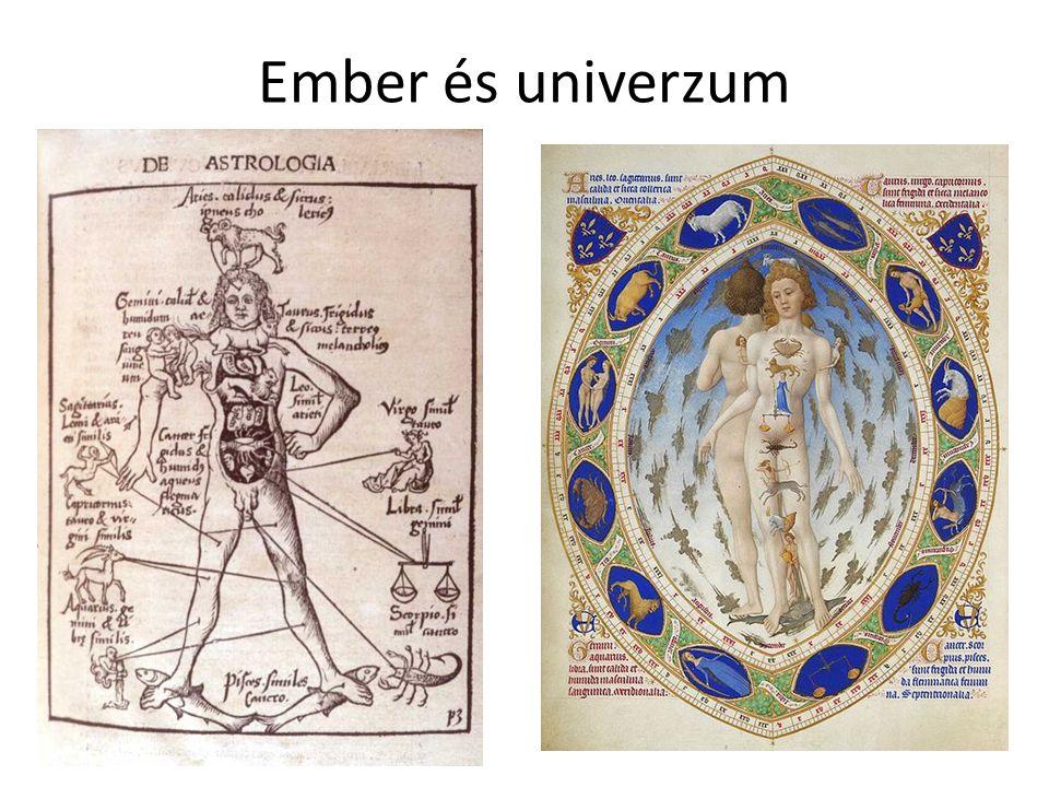 Ember és univerzum http://www.awesomestories.com/assets/astrology-in-medieval-medicine.