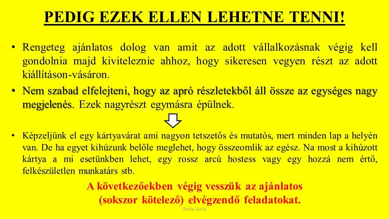PEDIG EZEK ELLEN LEHETNE TENNI!