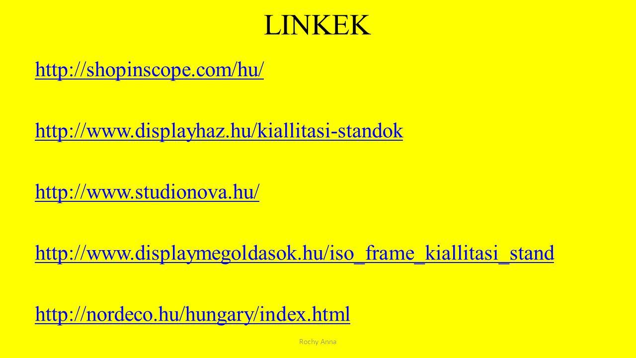 LINKEK