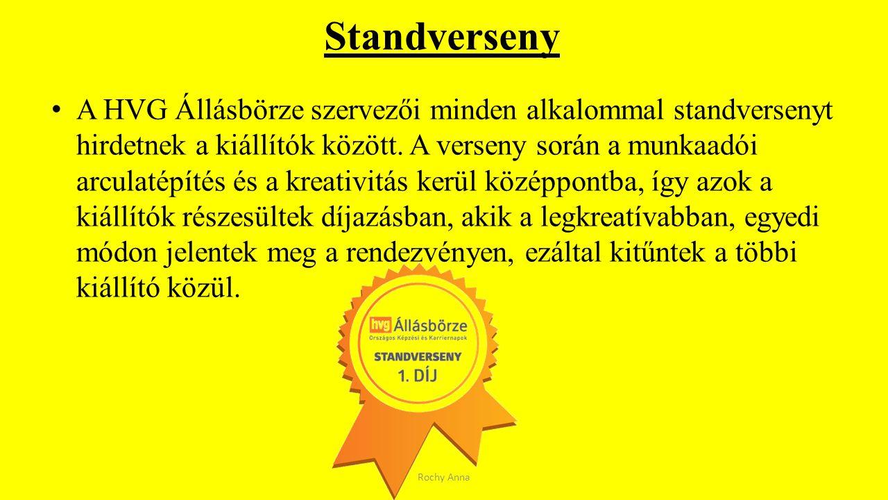 Standverseny