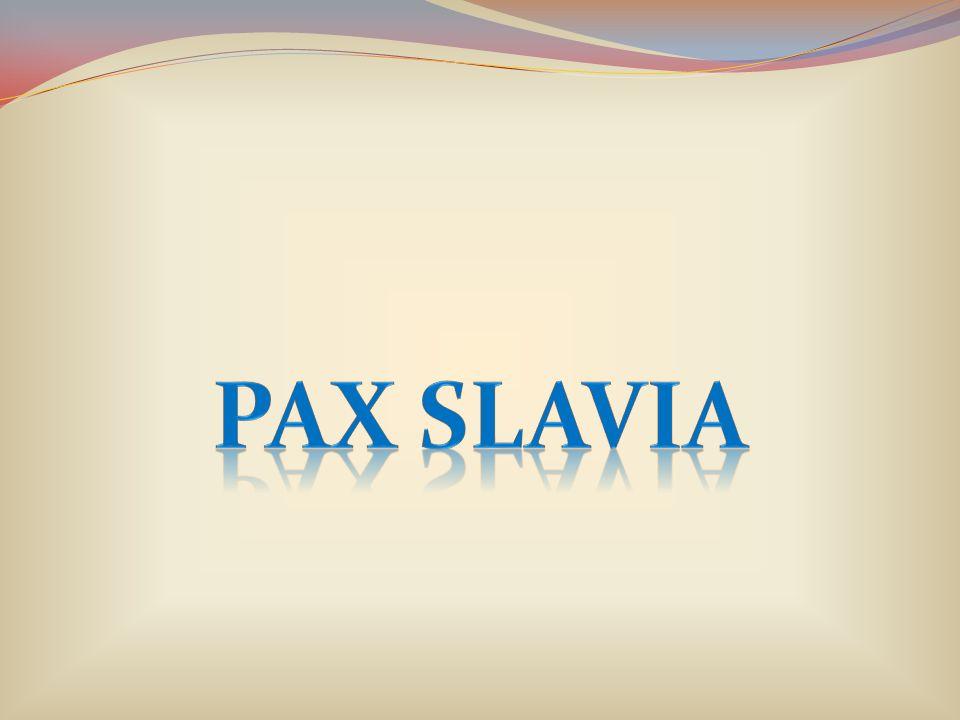 Pax Slavia