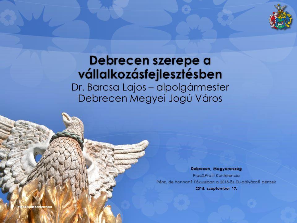 Debrecen, Magyarország