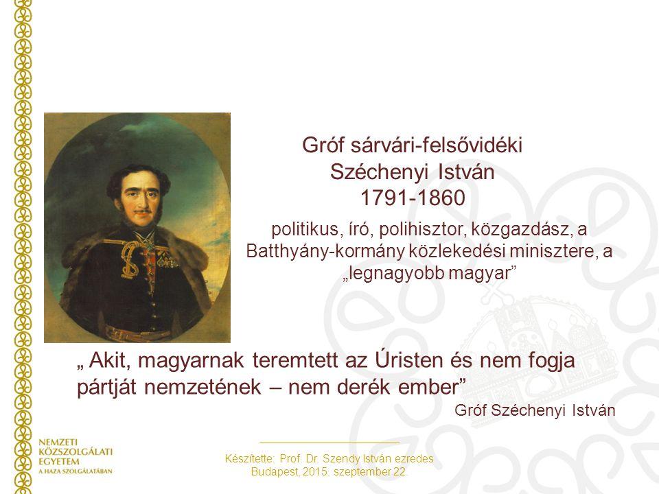 Gróf sárvári-felsővidéki