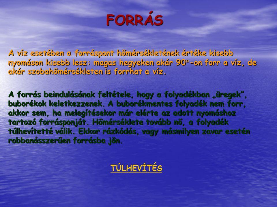 FORRÁS