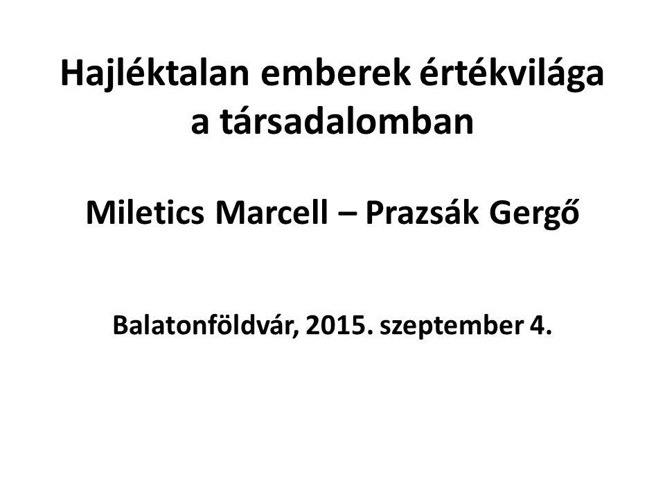 Balatonföldvár, 2015. szeptember 4.