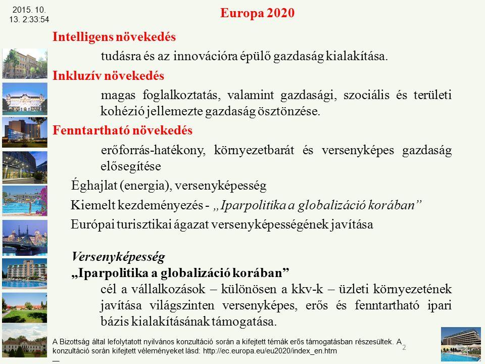 2017.04.24. 10:00:322017.04.24. 10:00:32 Europa 2020.