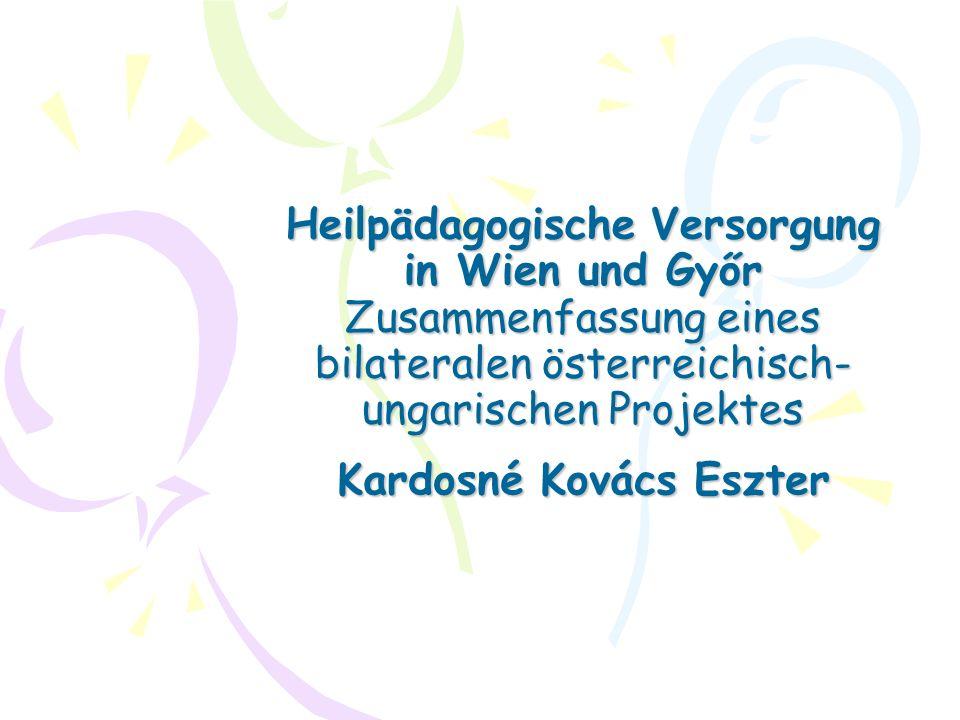 Kardosné Kovács Eszter