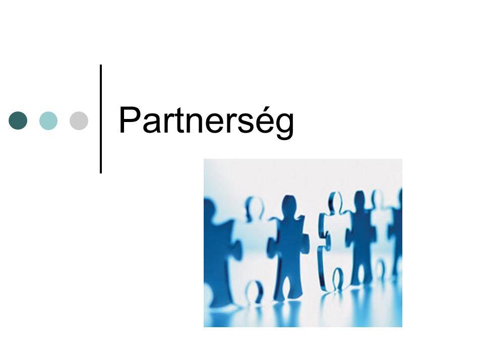 képek partnerség