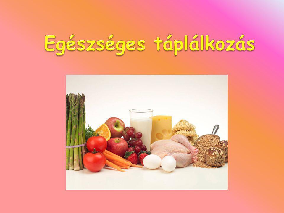 gyors hatásos diéta choco lite vélemények