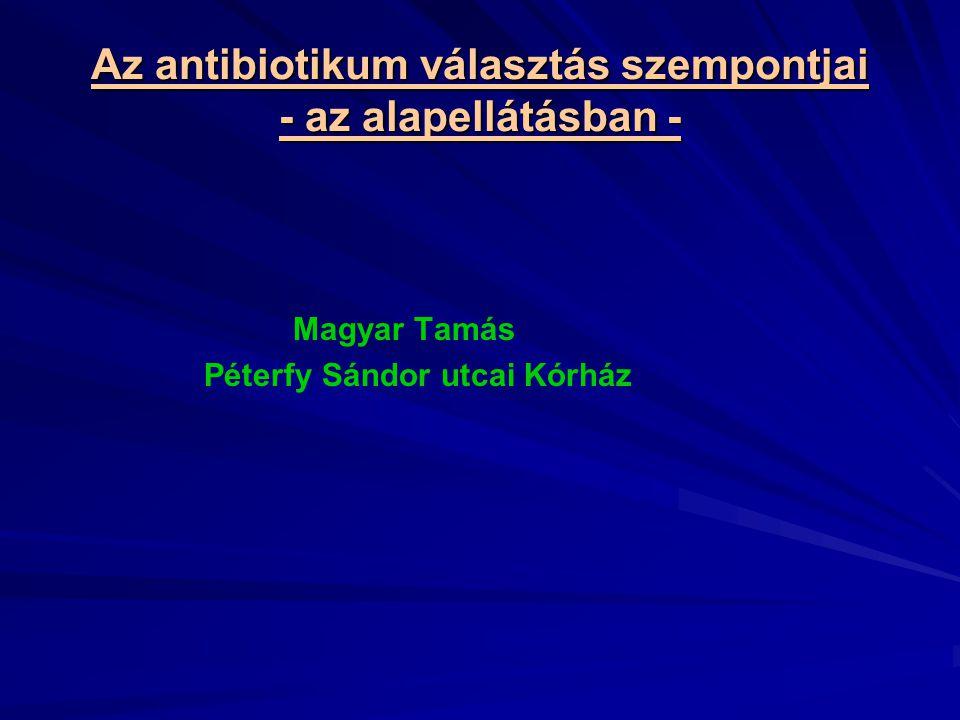 Prostatitis előadások)