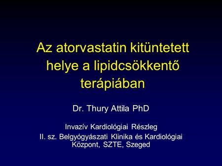 TORVACARD 40 mg filmtabletta - Gyógyszerkereső - Hábeszelgetesekistennel.hu