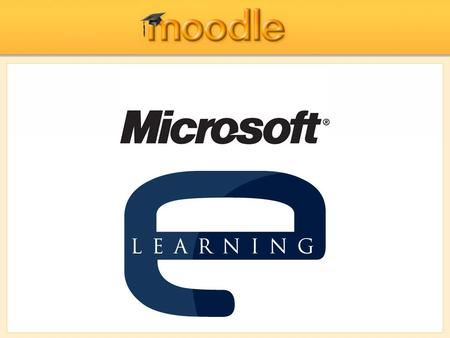 Miről lesz szó?  Office Add-in for Moodle  Microsoft Live Service Plugin for Moodle  Moodle SharePoint integráció.