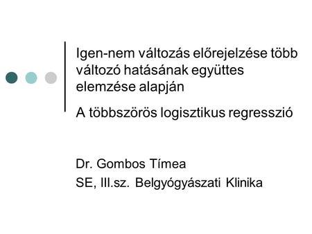 AZ EMELKEDŐ PSA JELENTŐSÉGE RADIKÁLIS PROSTATECTOMIA UTÁN