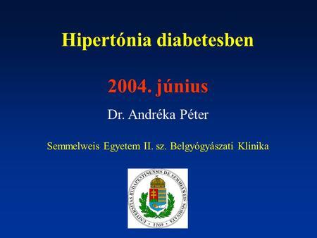 liponsav hipertónia