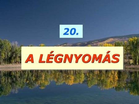 _SEMMELWEIS ORVOSTUDOMÁNYI EGYETEM