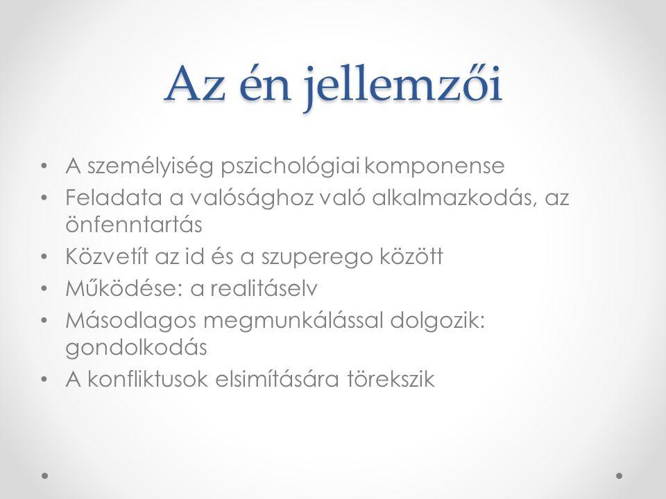 pszichológiai jellemzők magas vérnyomásban)