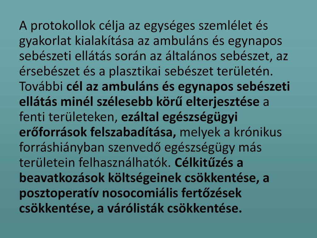 psoriasisos és enteropathiás arthropathiák)