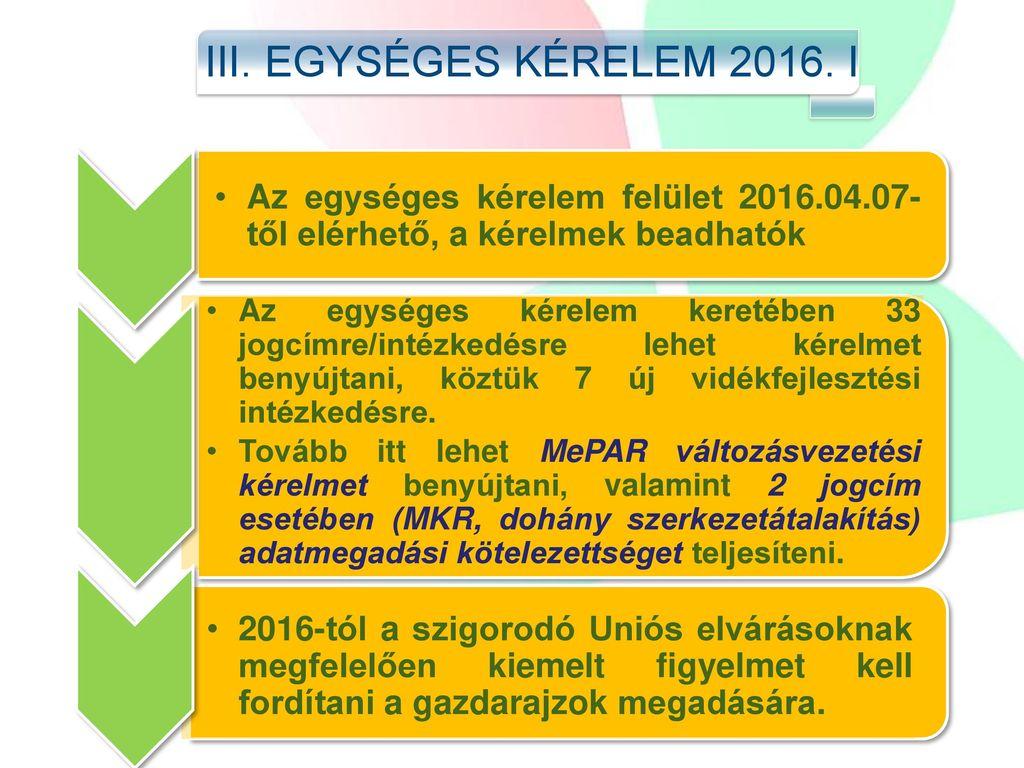 mkr csatlakozni 2015-ig ivy League online társkereső