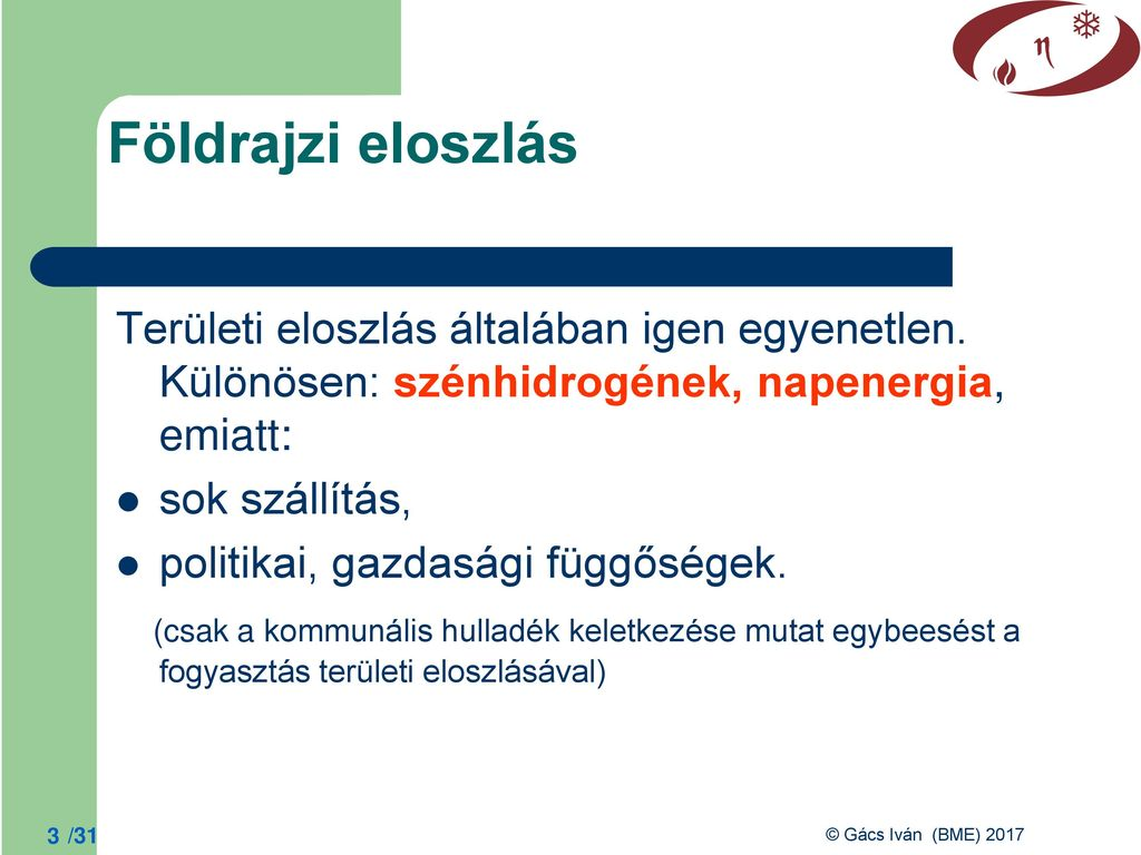 földrajzi eloszlás in English - Hungarian-English Dictionary   Glosbe