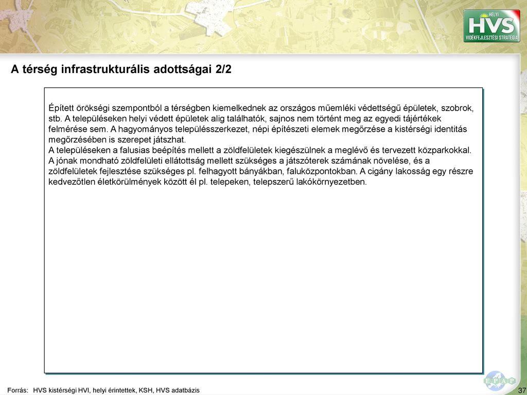 sinopsis cyrano társkereső ügynökség 14. oldal