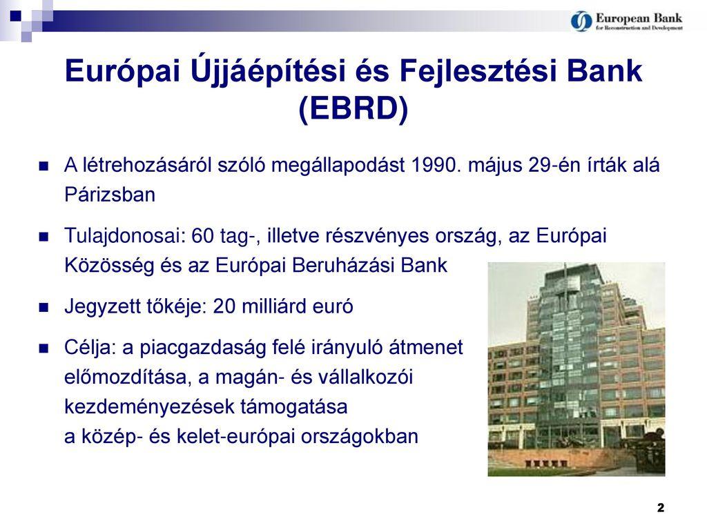 """Képtalálat a következőre: """"és Fejlesztési Bank (EBRD) elnöké"""""""