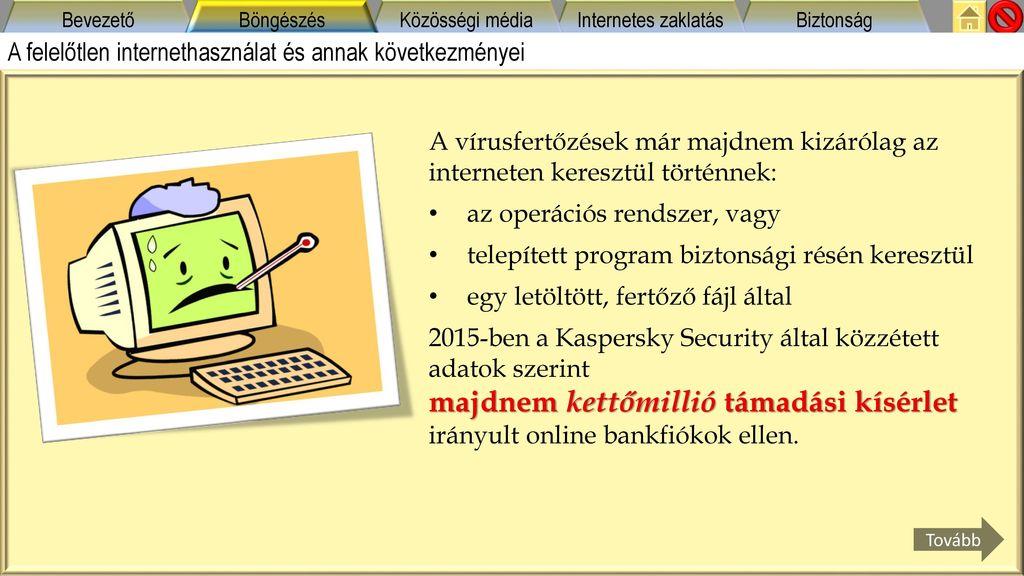 Online társkereső biztonságos Yahoo