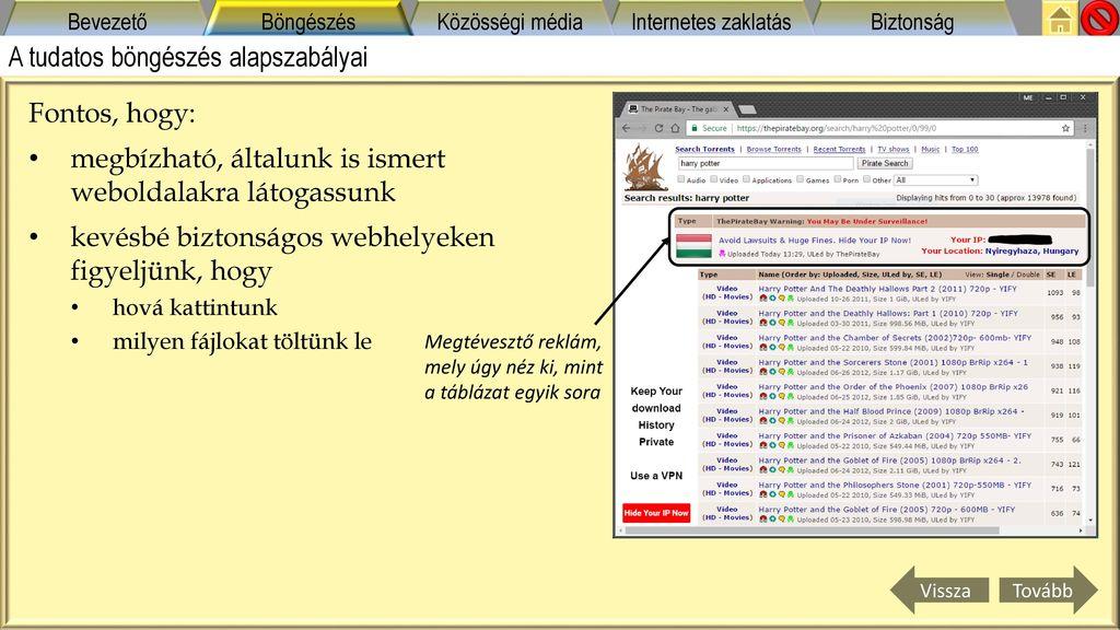 társkereső oldal címsora Yahoo herpes kód társkereső oldalak