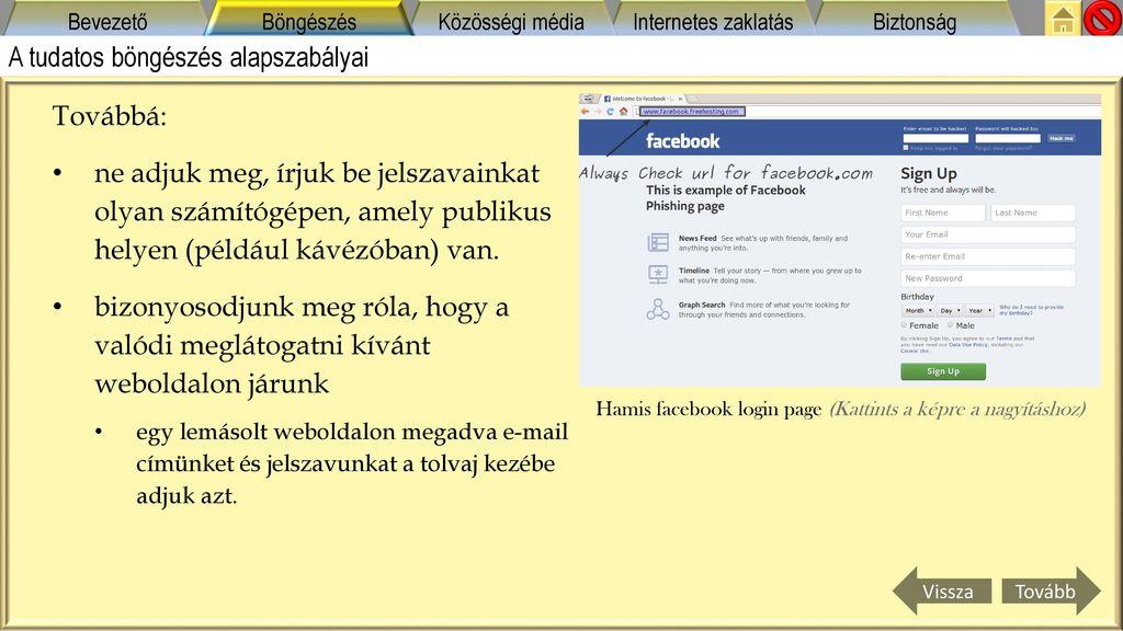 társkereső weboldalak, amelyek kezdőbetűi z várakozási és randevú ebook by myles munroe