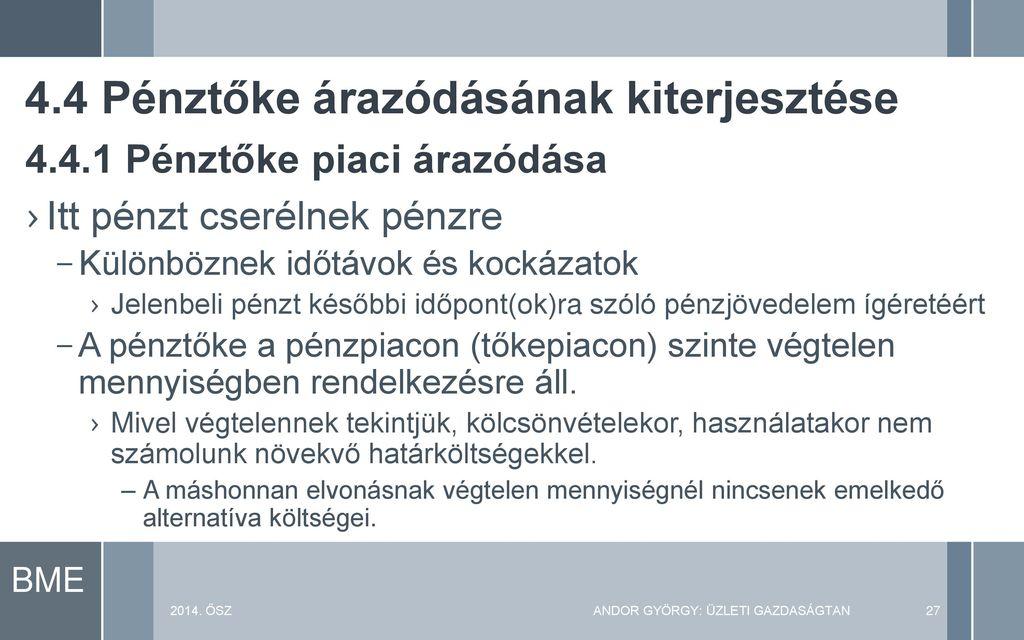 nő találkozó lengyelországban társkereső app ingyenesen 35