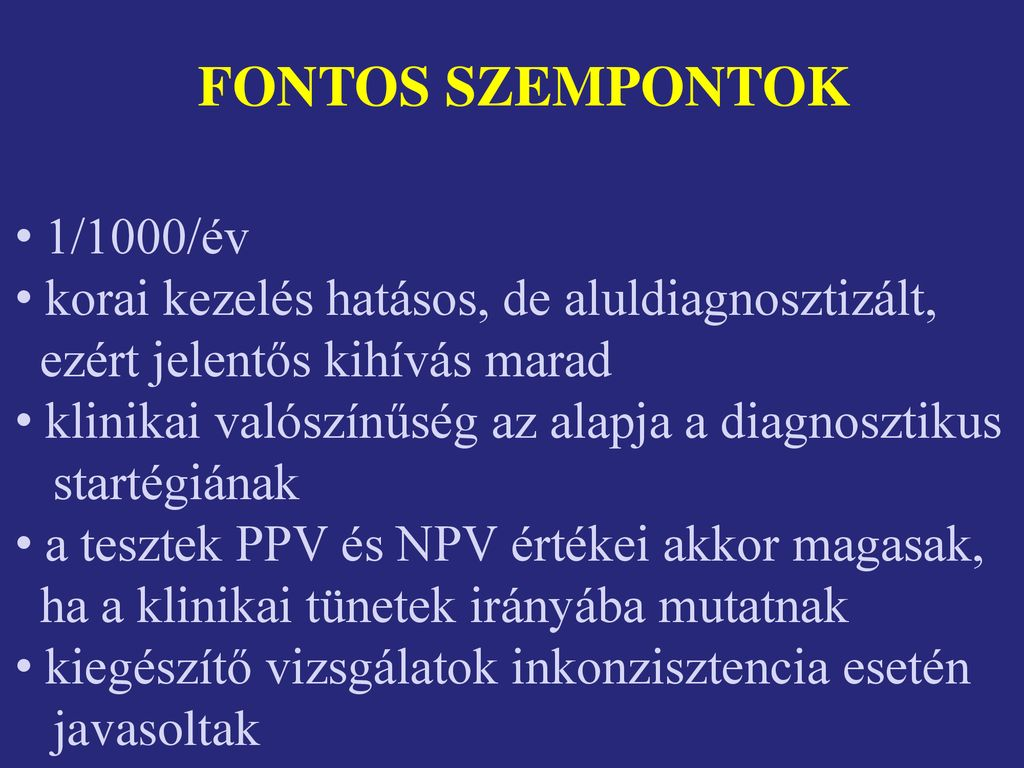 pulmonalis hipertónia patogenezise)