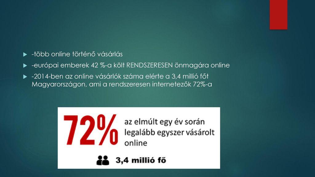 139139fcbc Online vásárlás. - ppt letölteni