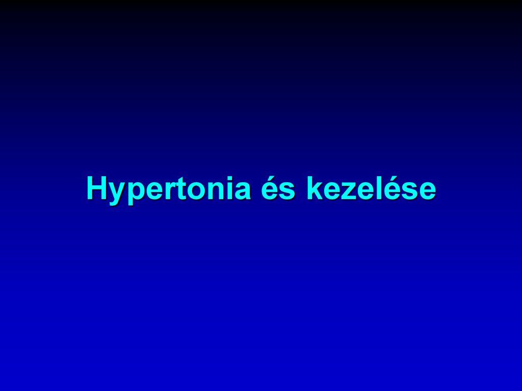 hipertónia esetén alkalmazható adaptogének