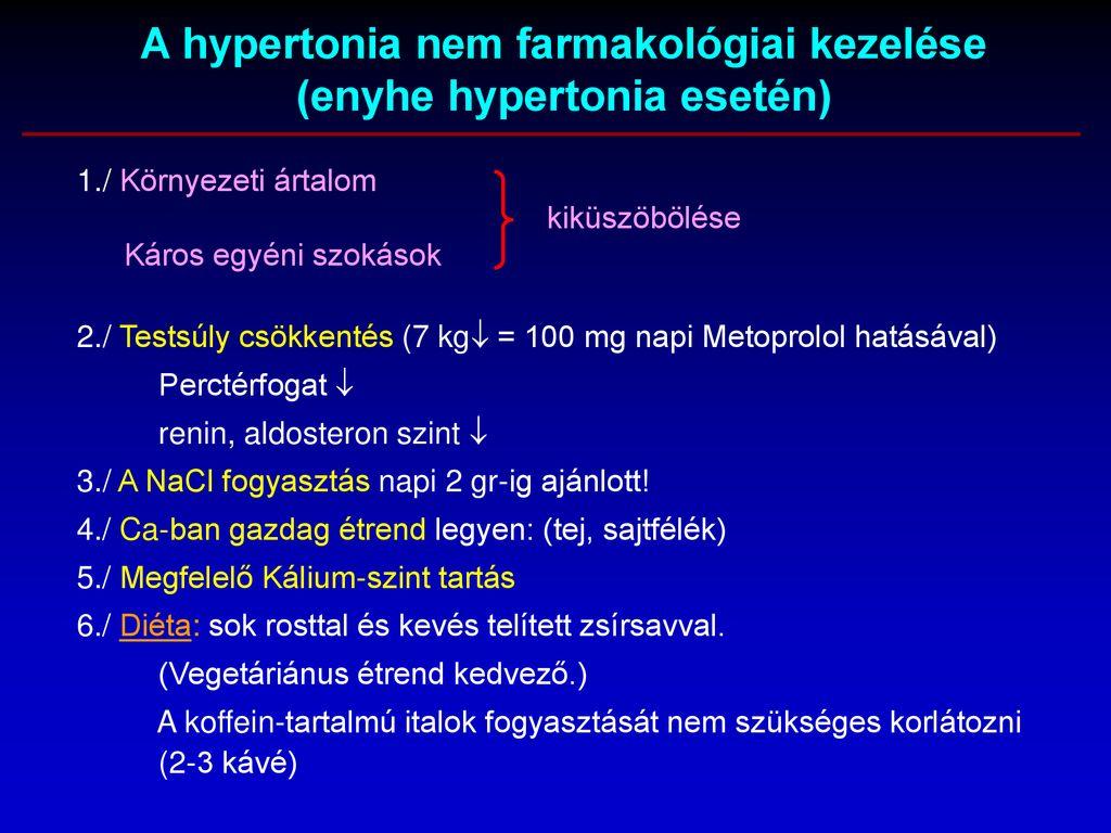 a 2 fokozatú hipertónia a fogyatékosság csoportjába tartozik magas vérnyomás a drasztikus fogyástól