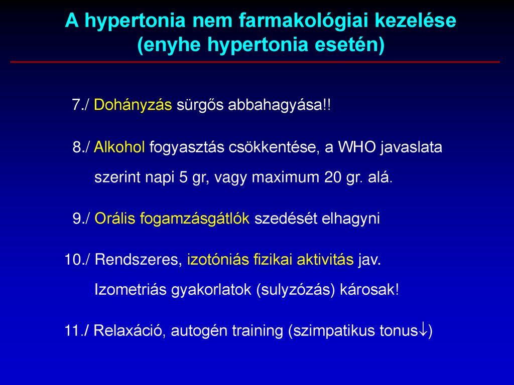 osztályok hipertónia elliptikus trénerén)