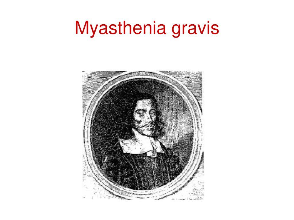 magas vérnyomás myasthenia gravis-szal)