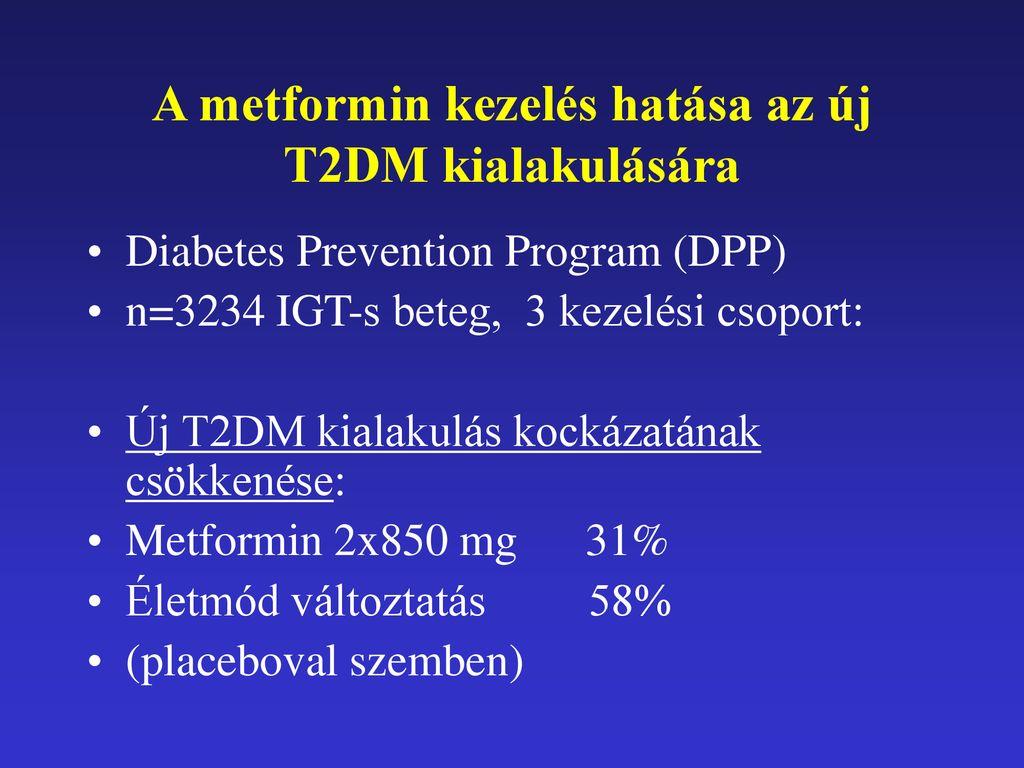 a metformin hatása a látásra)