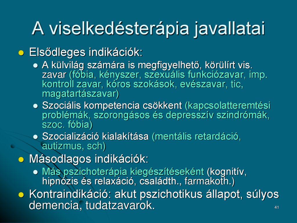 mentális retardáció)