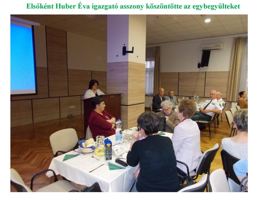 nyugdíjasok mentes találkozó)