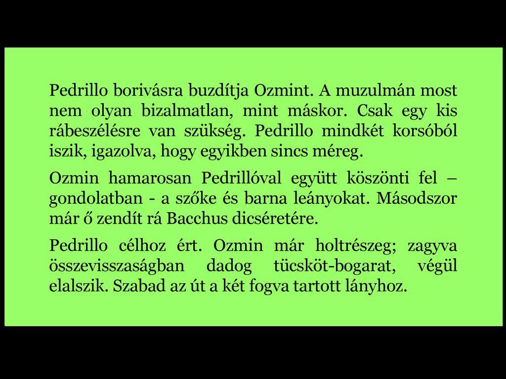 török muzulmán társkereső