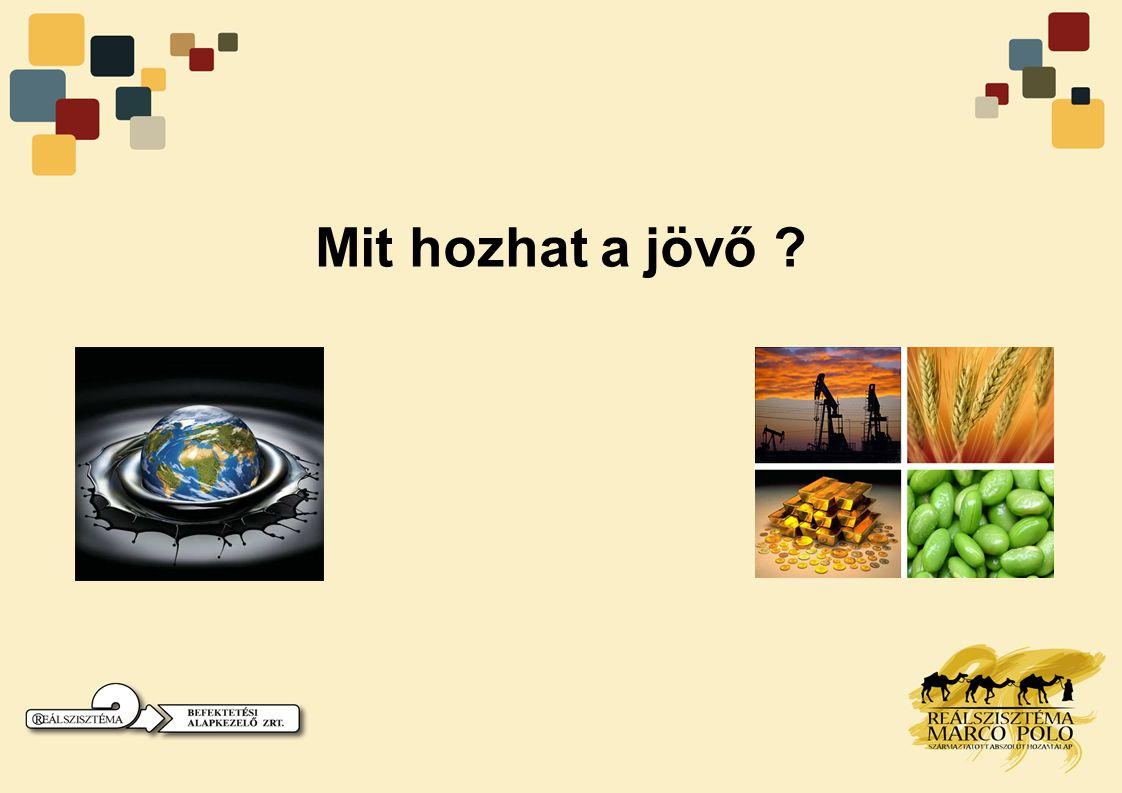 Mit hozhat a jövő clearly Business and Finance Training