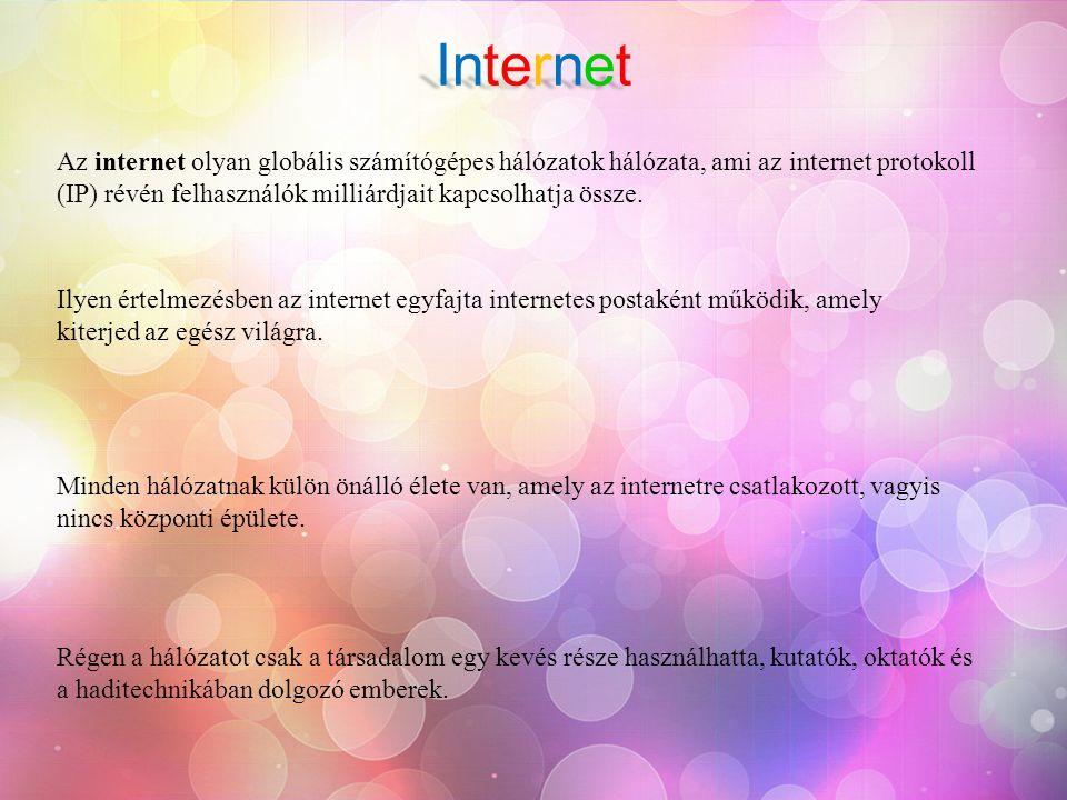 adatbázis internetes pornó