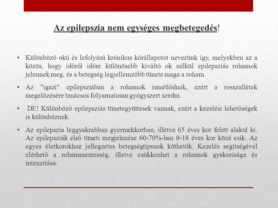 epilepsziás gyógyszerek és fogyás)