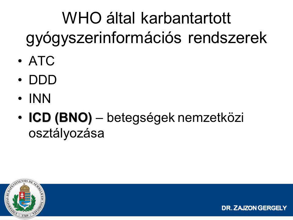 magas vérnyomás mkb-10 betegségek nemzetközi osztályozása a magas vérnyomás ezoterikus okai