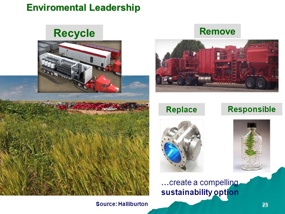 Recycle Enviromental Leadership Remove