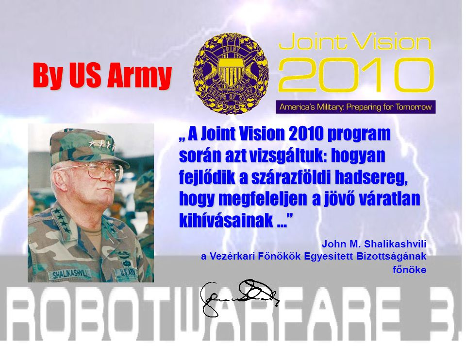 By US Army