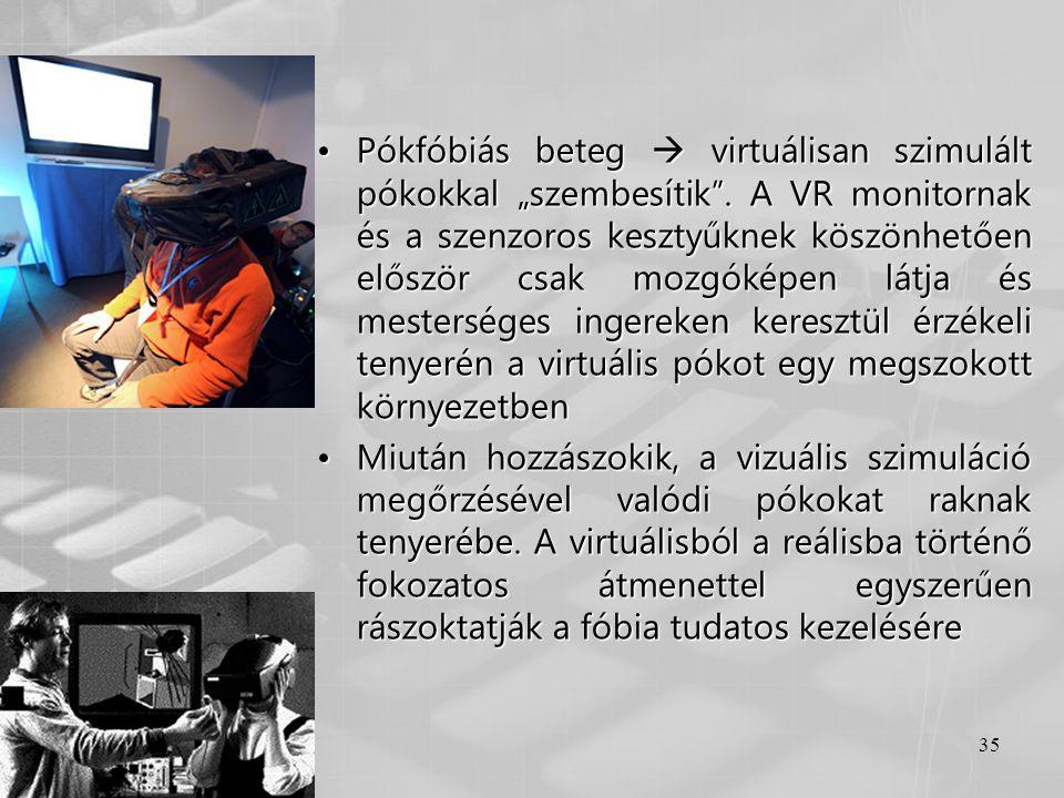 virtuális szimulációs társkereső játékok online ingyen társkereső portál komplett kostenlos